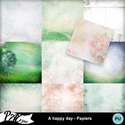 Patsscrap_a_happy_day_pv_papiers_small