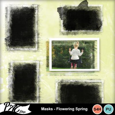 Patsscrap_flowering_spring_pv_masks