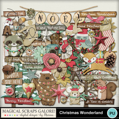 Christmas-wonderland-2