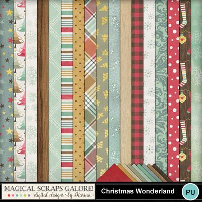 Christmas-wonderland-3