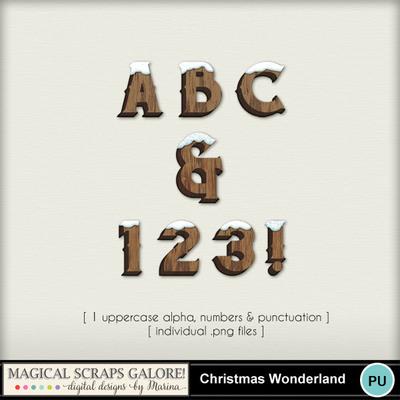 Christmas-wonderland-4