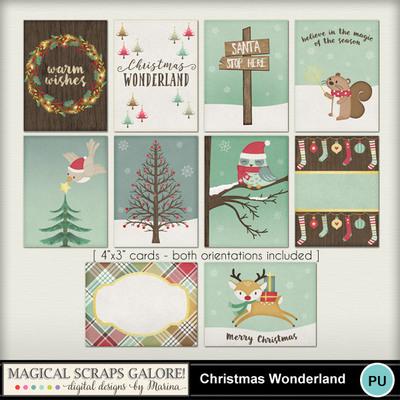 Christmas-wonderland-5