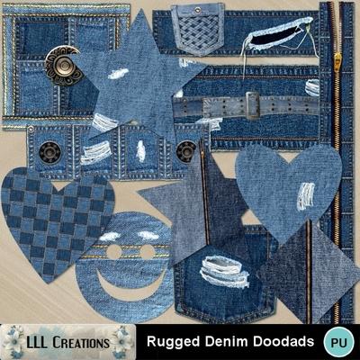 Rugged_denim_doodads-01