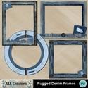 Rugged_denim_frames-01_small