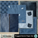 Rugged_denim_paper_set-01_small