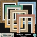 Distressed_cardboard_frames_1-01_small