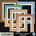 Distressed_cardboard_frames_1-01_small