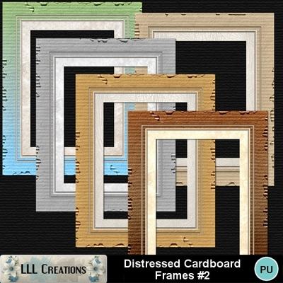 Distressed_cardboard_frames_2-01