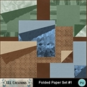 Folded_paper_set_1-01_small
