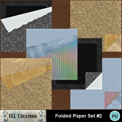 Folded_paper_set_2-01