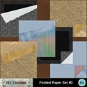 Folded_paper_set_2-01_small