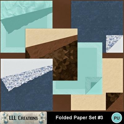 Folded_paper_set_3-01