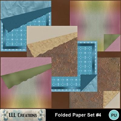 Folded_paper_set_4-01