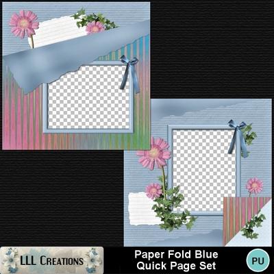Paper_fold_blue_qp_set-01