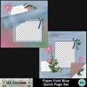 Paper_fold_blue_qp_set-01_small