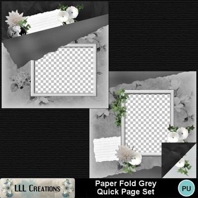 Paper_fold_grey_qp_set-01