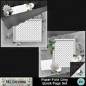 Paper_fold_grey_qp_set-01_small