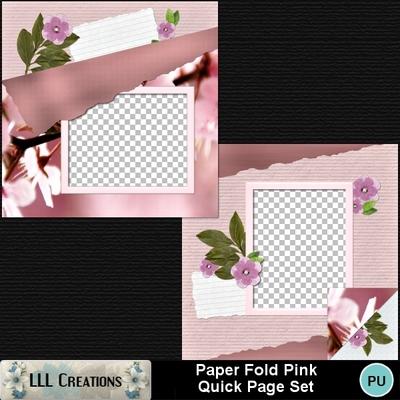 Paper_fold_pink_qp_set-01