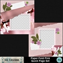 Paper_fold_pink_qp_set-01_small