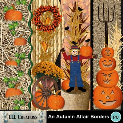 An_autumn_affair_borders-01