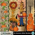 An_autumn_affair_borders-01_small