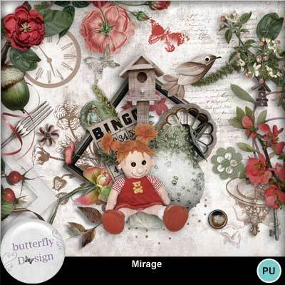Butterflydsign_mirage_pv_memo