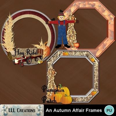 An_autumn_affair_frames-01