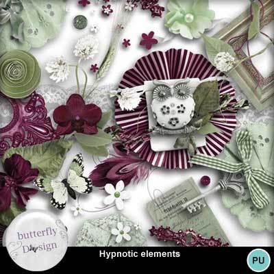 Butterflydsign_hypnotic_elmnt_prev_memo