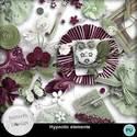 Butterflydsign_hypnotic_elmnt_prev_memo_small