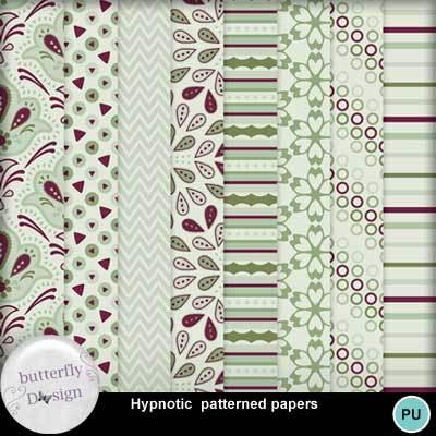 Butterflydsign_hypnotic_patt_prev_memo
