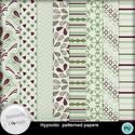 Butterflydsign_hypnotic_patt_prev_memo_small