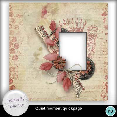Butterfly_quietmoment_pv_qp_memo