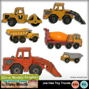 Cmg-joe-has-toy-trucks-preview-2019_small