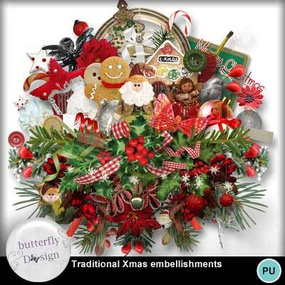 Butterfly_traditionalxmas_elmnt_pv_memo