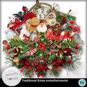 Butterfly_traditionalxmas_elmnt_pv_memo_small