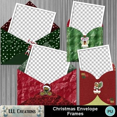Christmas_envelope_frames-01