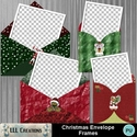 Christmas_envelope_frames-01_small