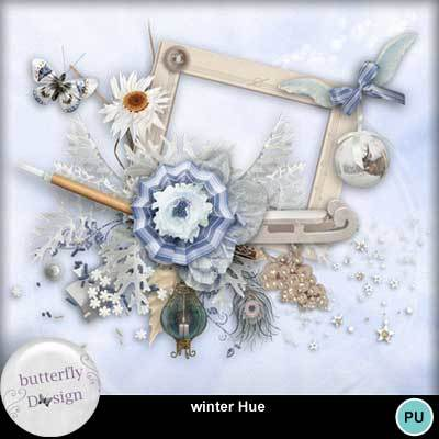 Butterflydsign_winterhue_pv_memo