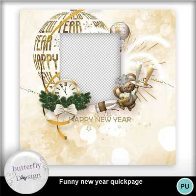 Butterflydsign_funnynewyear_qp_pv_memo
