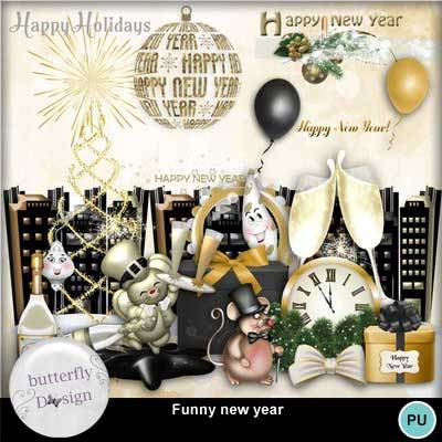 Butterflydsign_funnynewyear_pv_memo