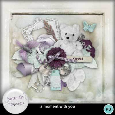 Butterfly_amoementwithyou_pv_memo