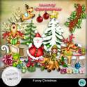 Butterflydsign_funnychristmas_pv_memo_small