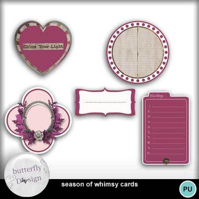 Butterfly_seasonwhimsy_pv_cards_memo