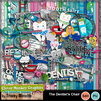 Cmg-the-dentists-chair-preview