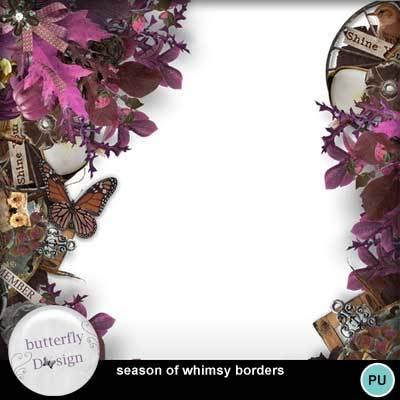 Butterfly_seasonwhimsy_pv_bord_memo
