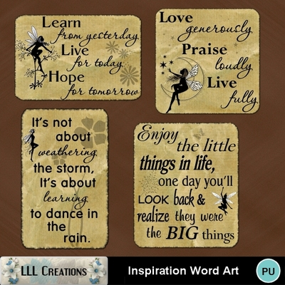 Inspiration_word_art_-_01