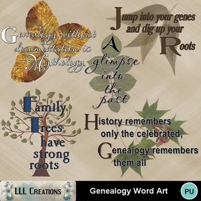 Genealogy_word_art_-_1