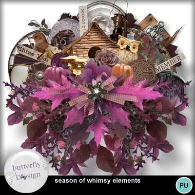 Butterfly_seasonwhimsy_pv_elmnt_memo
