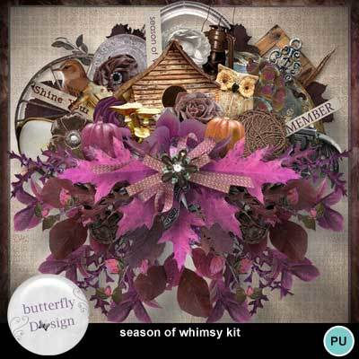 Butterfly_seasonwhimsy_pv_memo
