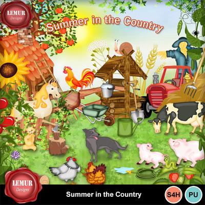 Summer_in_the_country1